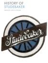 History Of Studebaker