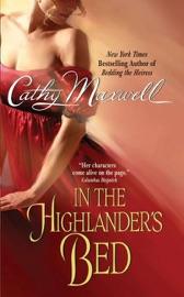 In the Highlander's Bed PDF Download