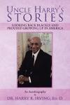 Uncle Harrys Stories