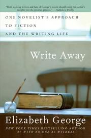 Write Away PDF Download