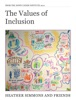 The Values Of Inclusion