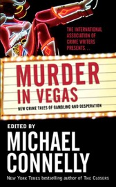 Murder in Vegas PDF Download