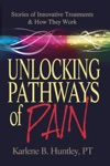 Unlocking Pathways Of Pain