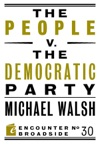The People V The Democratic Party