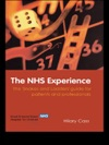 The NHS Experience
