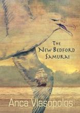 The New Bedford Samurai