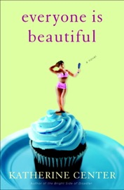 Everyone Is Beautiful PDF Download