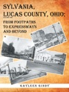 Sylvania Lucas County Ohio