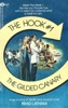 Hook, The: Gilded Canary - Book #1