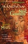 The Sandman Vol 4 Season Of Mists New Edition