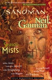 The Sandman Vol. 4: Season of Mists (New Edition) PDF Download
