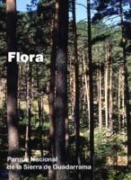 Flora del Parque Nacional de la Sierra de Guadarrama
