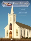 Gospel Songs With 3 Chords Songbook