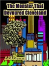 The Monster That Devoured Cleveland