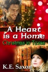 A Heart Is A Home Christmas In Texas