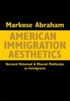 American Immigration Aesthetics