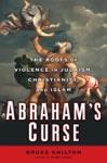 Abrahams Curse