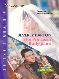 The Princess's Bodyguard PDF Download