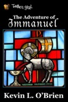 The Adventure Of Immanuel