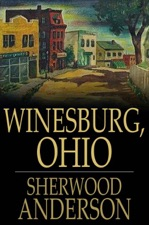 winesburg ohio book