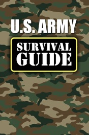 Download US Army: Survival Guide