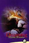 Dreaming Divine Dreams
