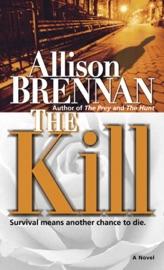 The Kill PDF Download