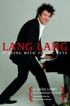 Lang Lang Playing With Flying Keys