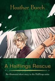 A Halflings Rescue