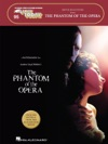 The Phantom Of The Opera - Movie Selections Songbook