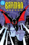 Batman Beyond 1999 1