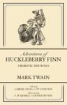 Adventures Of Huckleberry Finn Robotic Edition