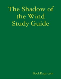 THE SHADOW OF THE WIND STUDY GUIDE