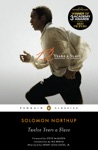 12 Years A Slave Movie Tie-In