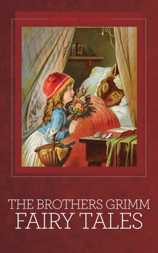 The Brothers Grimm - The Brothers Grimm