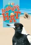 Harrys Hat