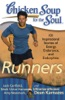 Chicken Soup for the Soul: Runners