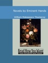 Novels By Eminent Hands