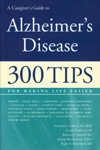 A Caregivers Guide To Alzheimers Disease