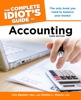 The Complete Idiot's Guide To Accounting, 3rd Edition