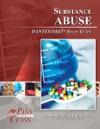 Substance Abuse DANTESDSST Test Study Guide - PassYourClass