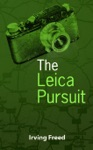 The Leica Pursuit