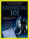 Screenwriting 101 How To Get Your Movie Idea Onto The Silver Screen