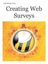 Beginners Guide To Creating Web Surveys