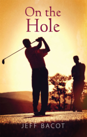 On the Hole book