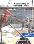 A Dictionary of Nautical Terms