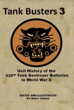 Tank Busters 3