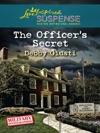 The Officers Secret