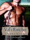 Vals Rancher