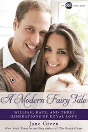 A Modern Fairy Tale PDF Download